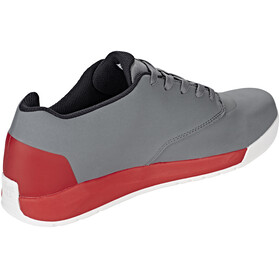 ION Raid Shoes Unisex stone grey